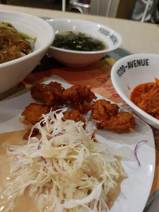 Foto 3 - Makanan di Born Ga Express oleh Clara Yunita