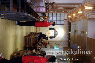 Foto 13 - Interior di Katsu-Ya oleh Deasy Lim