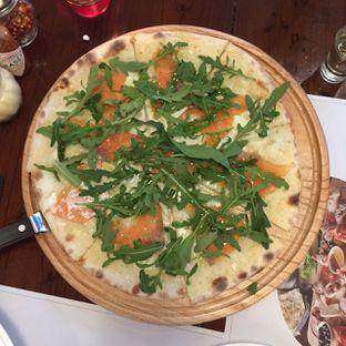 Foto 2 - Makanan di Pesto Autentico oleh Marisa Aryani
