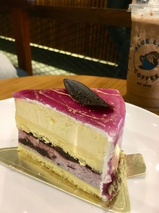 Foto 19 - Makanan di Blue Lane Coffee oleh Prido ZH