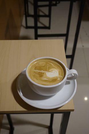 Foto 3 - Makanan di Propertree Coffee oleh yudistira ishak abrar