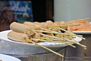Foto 9 - Makanan di Oopen Restaurant - Ibis Bandung Trans Studio Hotel oleh Kuliner Addict Bandung