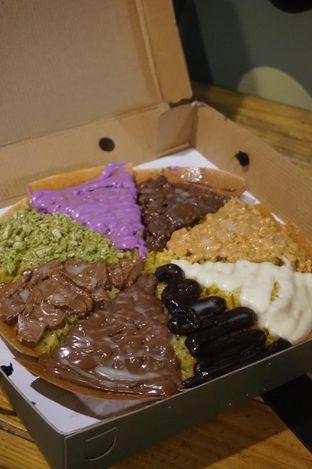 Foto 13 - Makanan di Martabak Boom oleh yudistira ishak abrar