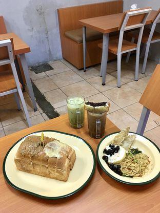Foto 26 - Makanan di Ropang OTW oleh Prido ZH