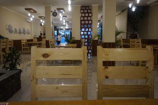 Foto 22 - Interior di Istana Jamur oleh yudistira ishak abrar