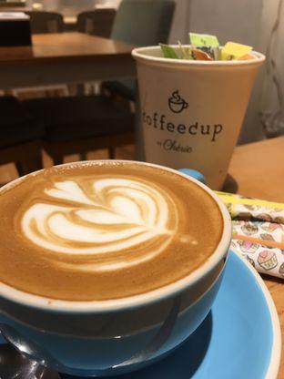 Foto 11 - Makanan di Coffee Cup by Cherie oleh Prido ZH