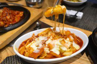Foto 3 - Makanan di Samwon House oleh IG: biteorbye (Nisa & Nadya)
