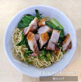 Foto review Bakmi Sui-Sen oleh Nana (IG: @foodlover_gallery)  1