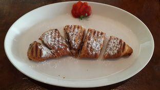 Foto review RoCA Restaurant - Artotel Jakarta oleh Audrey Faustina 2