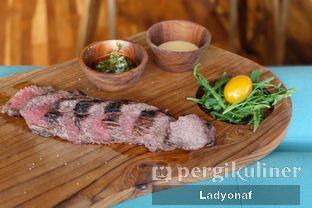 Foto 9 - Makanan di Atico by Javanegra oleh Ladyonaf @placetogoandeat