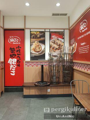 Foto review Gindaco oleh UrsAndNic  4