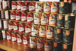 Foto 29 - Makanan di Pipiltin Cocoa oleh Indra Mulia