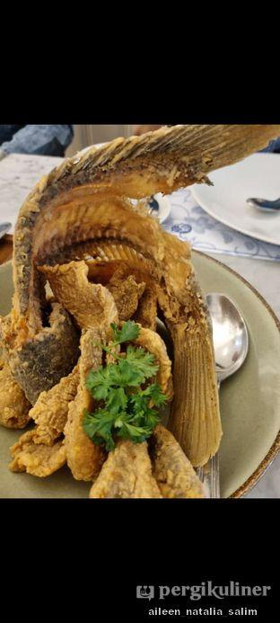 Foto 4 - Makanan di Blue Jasmine oleh @NonikJajan