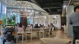 Foto review Nanny's Pavillon oleh Esther Lorensia CILOR 4