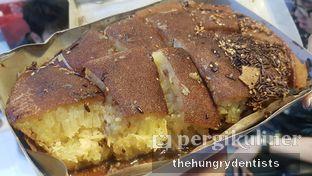 Foto 1 - Makanan di Martabak Alay oleh Rineth Audry Piter Laper Terus