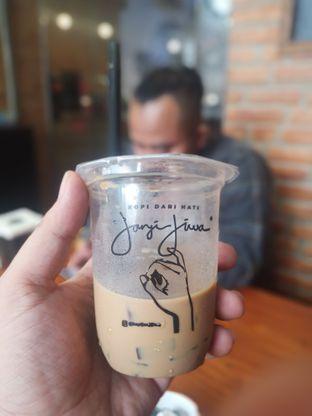 Foto - Makanan di Kopi Janji Jiwa oleh Dhans Perdana