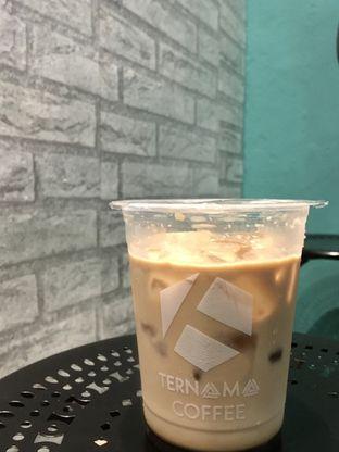 Foto 12 - Makanan di Ternama Coffee oleh Prido ZH