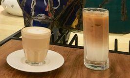 Artivator Cafe
