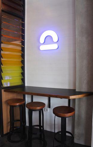 Foto 16 - Interior di Goods Burger oleh Andrika Nadia