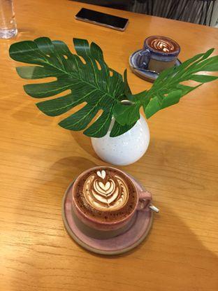 Foto 12 - Makanan di 11:11 Coffee oleh Yohanacandra (@kulinerkapandiet)