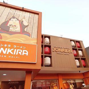 Foto 2 - Eksterior di Jonkira oleh Rifqi Tan @foodtotan