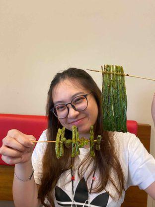 Foto review Canteen Mala Xiang Guo oleh Yohanacandra (@kulinerkapandiet) 1