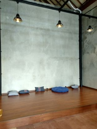 Foto 5 - Interior di Kopi Kota Tua oleh Ika Nurhayati