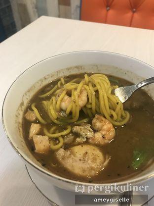 Foto 3 - Makanan di GH Corner oleh Hungry Mommy