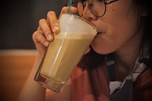 Foto review Hi, Brew! Coffee & Eatery oleh Fadhlur Rohman 1