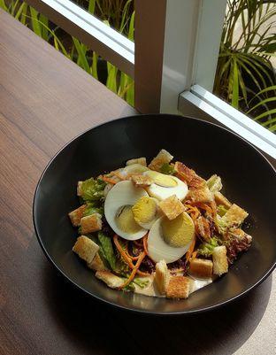 Foto 4 - Makanan di Caffeine Suite oleh Ika Nurhayati