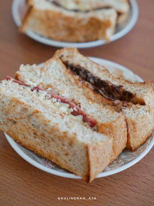 Foto 4 - Makanan di Roti Gempol oleh @kulineran_aja