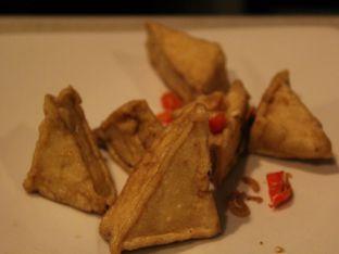 Foto 14 - Makanan di Bale Bengong Seafood oleh Adin Amir