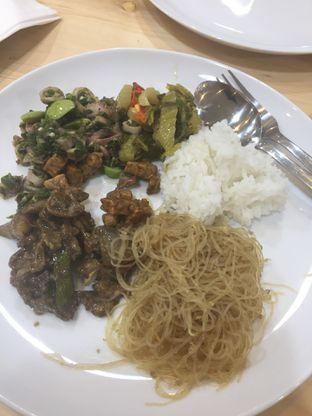 Foto - Makanan di Batavia Bistro oleh Henny