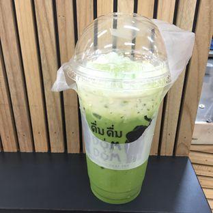 Foto 1 - Makanan di Dum Dum Thai Drinks oleh Prajna Mudita