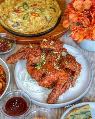 Foto 5 - Makanan di Gam Sul oleh Belly Culinary