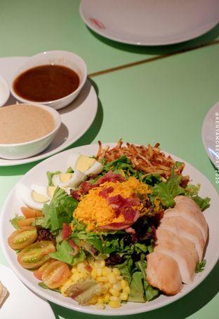 Foto 3 - Makanan di Denny's oleh vionna novani