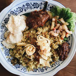 Foto 2 - Makanan di Mama Malaka oleh Della Ayu