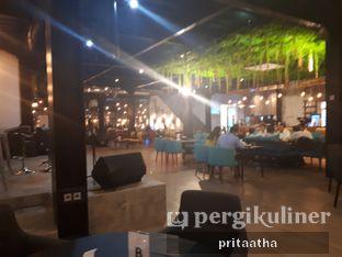 Foto review Kunokini oleh Prita Hayuning Dias 4