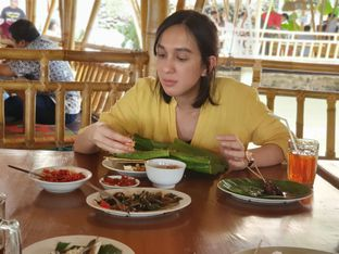 Foto - Makanan di Gurih 7 oleh Ardi Putra