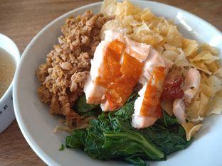Foto 1 - Makanan di Eastern Kopi TM oleh @egabrielapriska