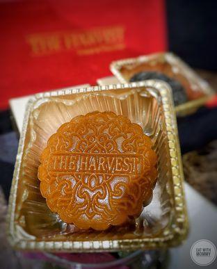 Foto 5 - Makanan di The Harvest oleh Mariane  Felicia