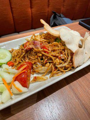 Foto 2 - Makanan di Remboelan oleh Kami  Suka Makan