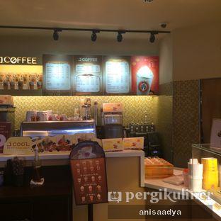 Foto 7 - Interior di J.CO Donuts & Coffee oleh Anisa Adya