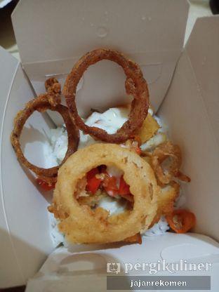 Foto 6 - Makanan di Benseafood oleh Jajan Rekomen