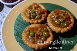 Foto 4 - Makanan di Pao Pao Liquor Bar & Dim Sum oleh Ladyonaf @placetogoandeat