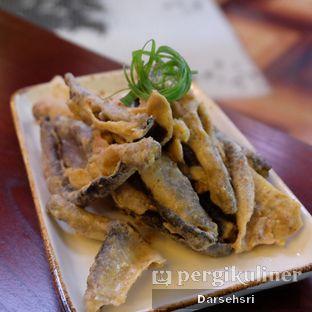 Foto 7 - Makanan di Adamar Asian Bistro oleh Darsehsri Handayani