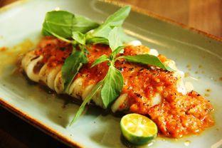 Foto 5 - Makanan di Daun Muda Soulfood by Andrea Peresthu oleh Ken @bigtummy_culinary