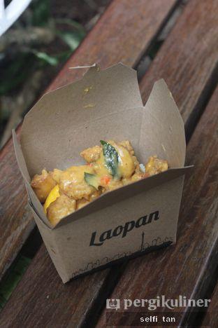 Foto 1 - Makanan di Laopan Coffee oleh Selfi Tan
