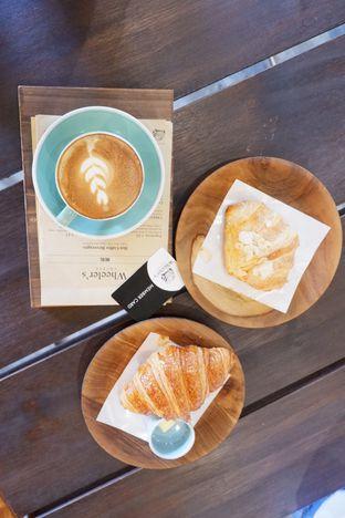 Foto 7 - Makanan di Wheeler's Coffee oleh Mariane  Felicia