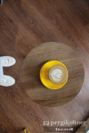 Foto 3 - Makanan di Kopipapi Coffee oleh Eka M. Lestari